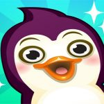 Save The Penguin