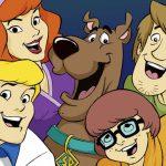 Scooby Doo Match 3
