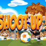 Shoot Up!