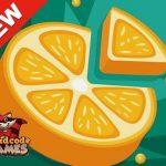 Slices Master – Fruit Slices