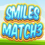 Smiles Match 3