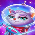 Space adventure Match-3