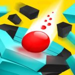 Stack Ball : New Version