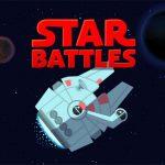 Star Battles