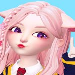 Star Idol: Animated 3D Avatar & Make Friends