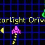 Starlight Driver
