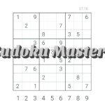 Sudoku Masters