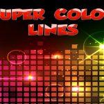 Super Color Line