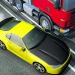 Ultimate Traffic Racer