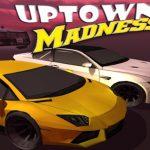 Uptown Madness | Car Racing 2D