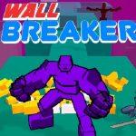 Wall Breaker 3D