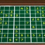 Weekend Sudoku 05