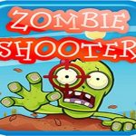 Zombie Shooters