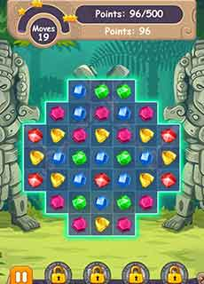Image Jewels Blitz 3